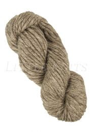 Bartlett Yarns Bulky - Medium (50/50 Alpaca-Wool Blend)