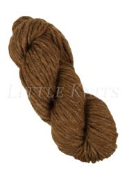 Bartlett Yarns Bulky - Teddy Bear (50/50 Alpaca-Wool Blend)
