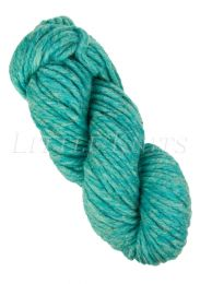 Bartlett Yarns Bulky - Aqua Heather
