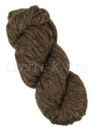 Bartlett Yarns Bulky - Bark