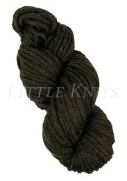 Bartlett Yarns Bulky - Black