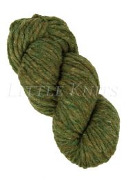 Bartlett Yarns Bulky - Bracken