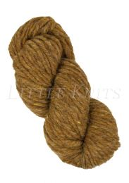 Bartlett Yarns Bulky - Bronze