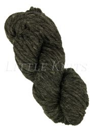 Bartlett Yarns Bulky - Charcoal