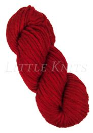 Bartlett Yarns Bulky - Cranberry
