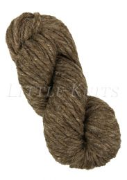 Bartlett Yarns Bulky - Dark Sheeps Gray