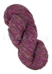 Bartlett Yarns Bulky - Mountain Laurel