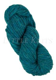 Bartlett Yarns Bulky - Peacock