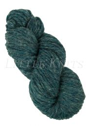 Bartlett Yarns Bulky - Scotia