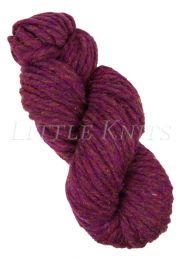 Bartlett Yarns Bulky - Wild Grape