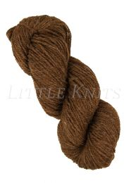 Bartlett Yarns 2-Ply - Teddy Bear (50/50 Alpaca-Wool Blend)