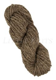 Bartlett Yarns Rug - Dark Sheeps Gray