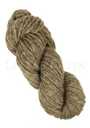 Bartlett Yarns Rug - Medium Sheeps Gray