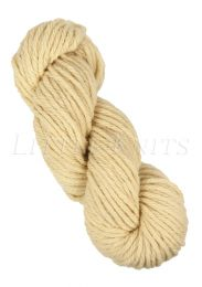 Bartlett Yarns Rug - Natural