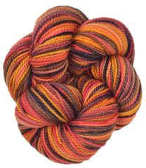 Koigu KPPPM - Color #354 Lot 21