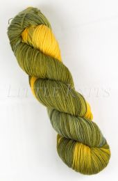 Sheepy Steps - Little Dandelion (Color #05)