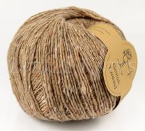 Geilsk Tweed - Beige (Color #T5)
