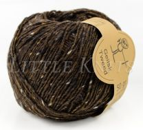 Geilsk Tweed - Brown (Color #T6)