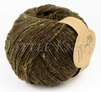 Geilsk Tweed - Earthy (Color #T7)