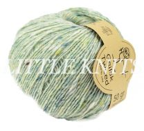 Geilsk Tweed - Light Seafoam Green (Color #T9)