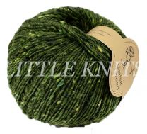 Geilsk Tweed - Mossy (Color #T11)