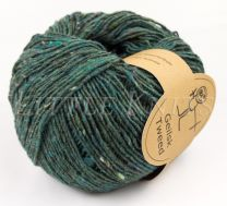 Geilsk Tweed - Suede Teal (Color #T15)