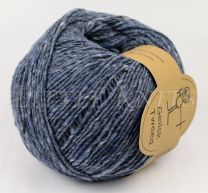 Geilsk Tweed - Denim (Color #T17)