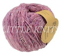 Geilsk Tweed - English Tea Rose (Color #T20)