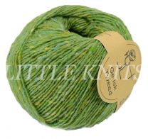 Geilsk Tweed - Spring Green (Color #T32)