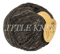 Geilsk Tweed - Boulder (Color #T34)