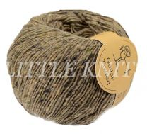 Geilsk Tweed - Khaki Beige (Color #T36)