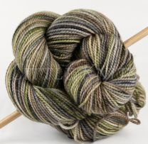 Koigu KPPPM - Color #315 Lot 456