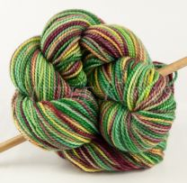 Koigu KPPPM - Color #998 Lot 002