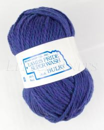 Lamb's Pride Superwash Bulky - Evening Tide