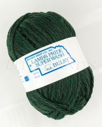 Lamb's Pride Superwash Bulky - Midnight Pine