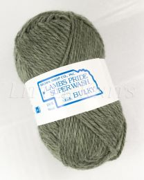 Lamb's Pride Superwash Bulky - Prairie Sage