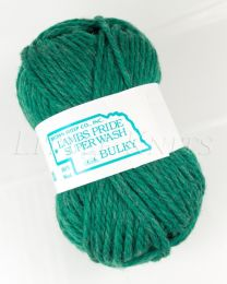 Lamb's Pride Superwash Bulky - Precious Emerald