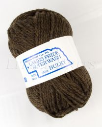 Lamb's Pride Superwash Bulky - Sable