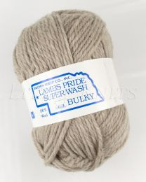 Lamb's Pride Superwash Bulky - Sandy Beach