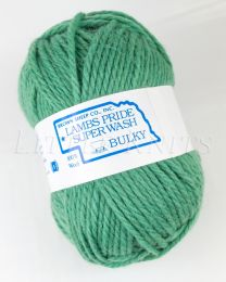 Lamb's Pride Superwash Bulky - Sea Foam