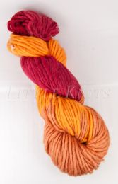 SWTC Saphira - Brave At Heart (Color #584)