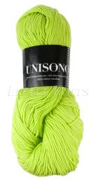 Zitron Unisono Solid - Lime (Color #1172)