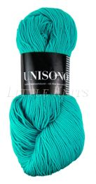 Zitron Unisono Solid - (Color #1185)