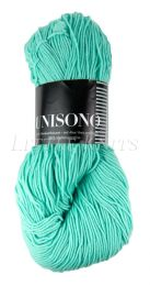 Zitron Unisono Solid - Mint (Color #1187)