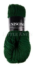 Zitron Unisono Solid - (Color #1191, 191)
