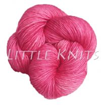 Mineville Wool Merino Single Ply DK - Beauxbatons