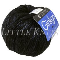 Berroco Ginkgo - Onyx (Color #9634)