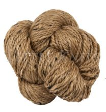 Berroco Inca Tweed - Trigo (Color #8907)