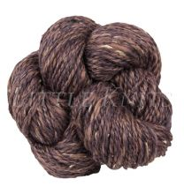 Berroco Inca Tweed - Anochecer (Color #8959)