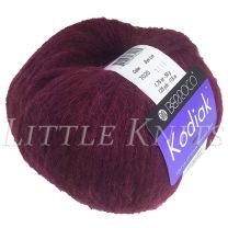 Berroco Kodiak - Crowberry (Color #7020)